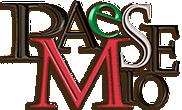 PaeseMio Cervarezza Guest House Logo